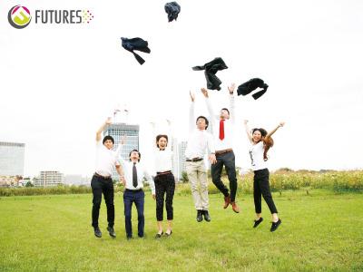 株式会社FUTURES