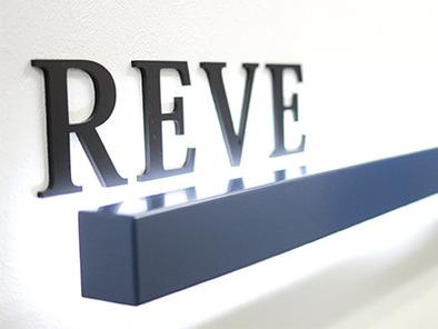 株式会社REVE