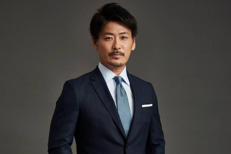 株式会社ESSPRIDE 西川CEO【社長メシ】