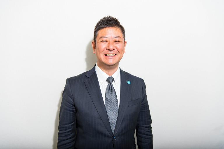 株式会社エントリー 寺本社長【社長メシ】