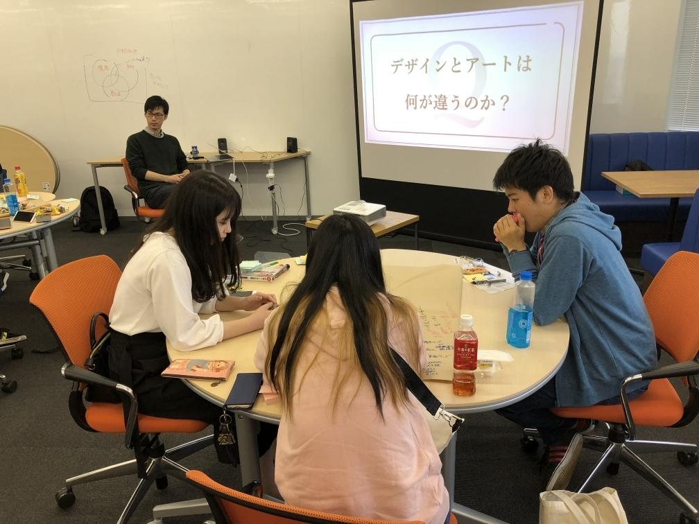 興味開発×ビジネスが学べる【en+Lab(エンラボ)】