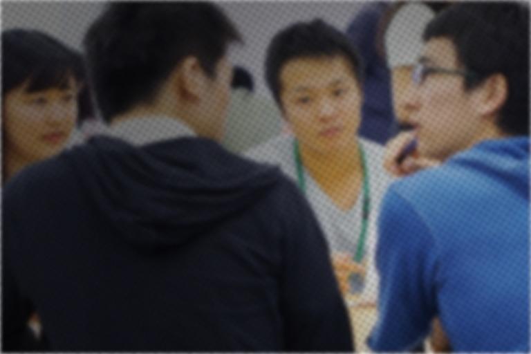 【オンライン開催:23卒向け】就活準備スタートアップ講座