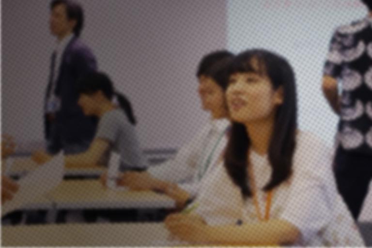 【オンライン開催:1-2年生向け】キャリア講座『enキャリ』
