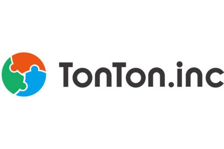 株式会社TonTon 今川社長【社長メシ】
