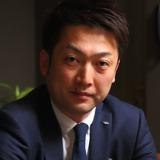 横山 藤雄