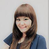 渡邊 洋子