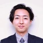 キャリアバイト 営業担当 太田