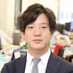 キャリアバイト 営業担当 渋谷
