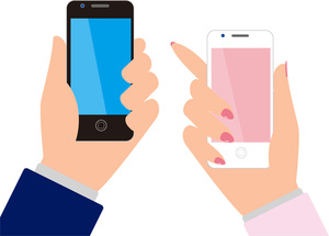 あなたが開発に携わったアプリが、腰痛や肩こりに悩む方の助けになります!