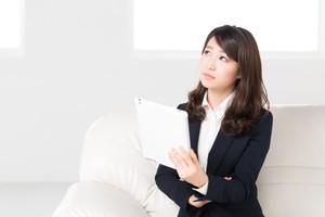 社長も女性です。営業に男女は関係ありません。