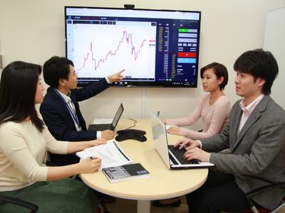 経済・お金の仕組みを学び、世の中にイノベーションを起こすビジネスを一緒に考えましょう!!