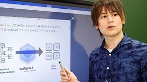 Dwangoエンジニアによるプログラミング授業