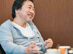 2社上場のシリアルアントレプレナーである真田から直接アドバイスがもらえます
