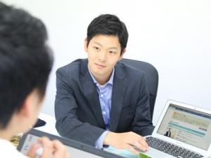 インターン生として、日本をより良く変えていきましょう!