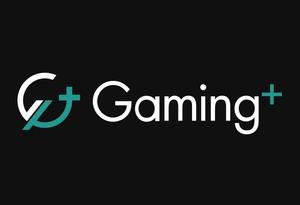 eスポーツ向けプロバイダー「Gaming+」