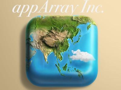 iOS/Androidアプリ開発、音声認識、機械学習、人工知能、英語、このあたりに惹かれる方はぜひ。