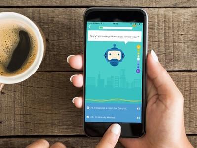 あなたには、AppStore総合1位を連続で獲得したチームでのデザインを担っていただきます。