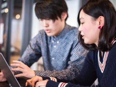 受講生満足度90%以上のプログラミングブートキャンプのメンターをやってみませんか?