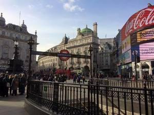 ロンドンや世界中のコンテンツマーケットへ一緒に行きましょう!