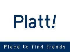 世界中のユーザーやバイヤーと日本の「良いモノ」をマッチングするPRメディア『Platt!』
