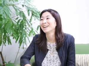 社長の横田です。インターンの受入れは初めてですが、「何事も楽しめる方」と一緒に働けることを楽しみにしています!