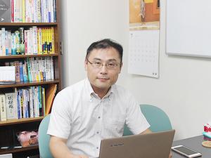 代表の成田です。実務未経験でもしっかり学べますので、まずはオフィスに来て下さい!!