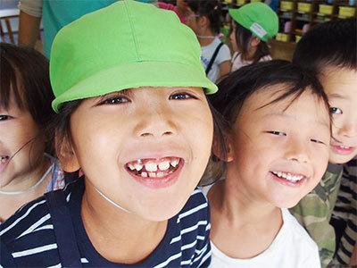幼児教育業界について学びながら、より良い園づくりを一緒に行おう!