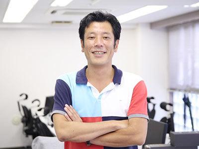 代表の飯田です。結果にこだわれる方、お待ちしています!スキルは後から付いてきます。ベンチャーを一緒に楽しみましょう!