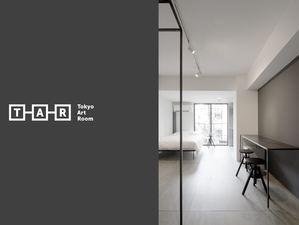 一級建築士・職人・アーティストとコラボして作ったオリジナルAirbnb(Airbnb共同創業者も宿泊)