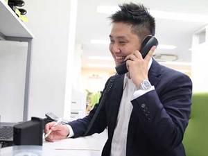 ビジネスにおける電話対応マナーも身につけよう!