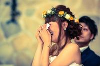 21世紀を代表する結婚式の選択肢を一緒に創りましょう!