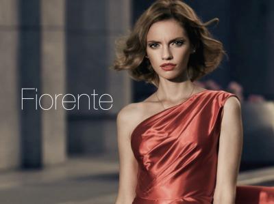 自社ブランド[Fiorente]の新ブランド立ち上げインターン!