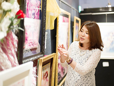 すでに50万円以上の商材を売る究極の営業力を持つ大学生も!