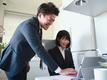 一部上場企業でトップの営業成績を修めた社長が直接あなたを指導します。