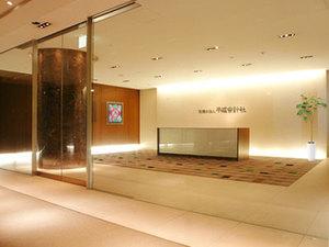 COREDO日本橋にオフィスがあります!日本橋駅直結で通勤に便利!