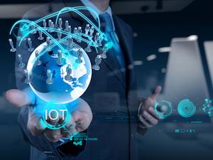 当社ソリューションに使われる技術、「顔認証技術」や「ビックデータ解析」などといったトレンドの技術を学び、研究・開発を行っていただきます!