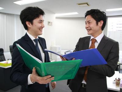 学生の活躍実績あり!!皆さんの応募をお待ちしております!!