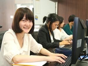 インターン育成実績多数!当社から卒業し、キャリアアップした学生も多くいます♪