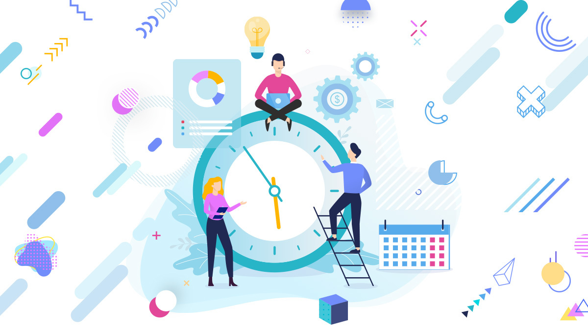 授業やアルバイトと両立できる長期インターンの見つけ方