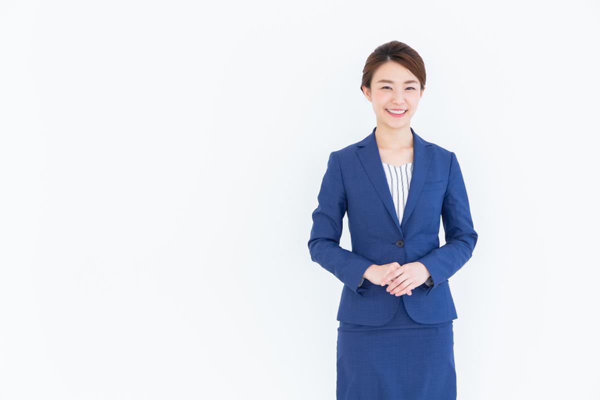 インターン_面接2