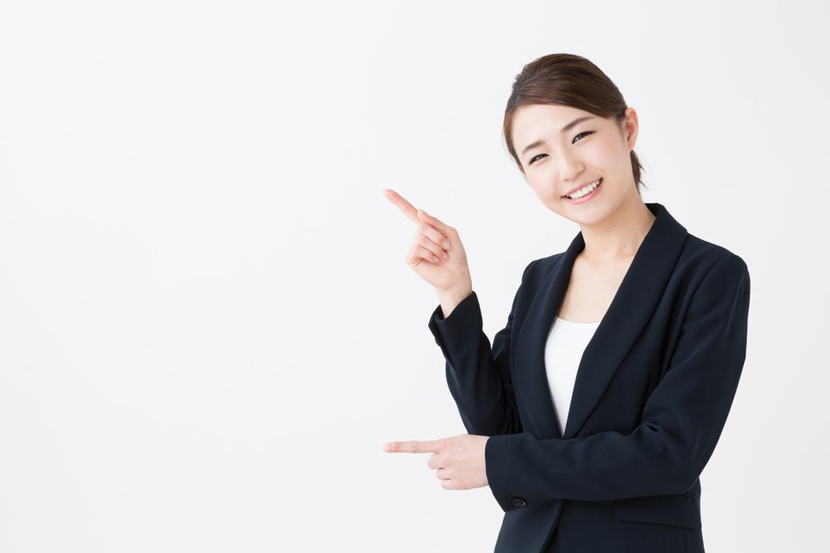 インターン_何社3