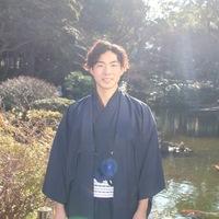 早稲田大学の文系がITベンチャーでインターンしてみた結果