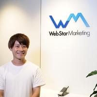 Webマーケティングを通じて、徹底的にユーザーにとってのニーズを捉えるスキルが見についた